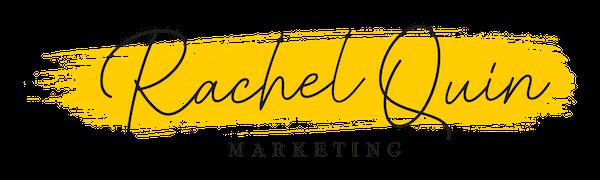 Rachel Quin